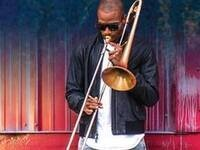 Trombone Shorty & Orleans Avenue and St. Paul & The Broken Bones
