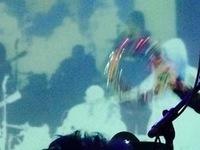 Daydream Machine / Miranda Lee Richards