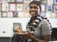 ASL Institute: Beginning Conversation Workshop