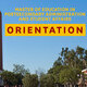 Orientation: Master of Education in Postsecondary Administration and Student Affairs (PASA)