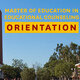 Orientation: Master of Education in Educational Counseling (EC)