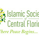 Valencia Night at the Islamic Society of Central Florida