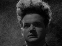 Eraserhead with David Lynch Shorts