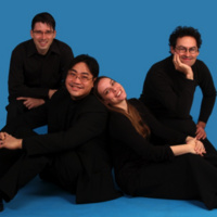 """Chamber Music on the Hill presents """"Soirée Française"""""""
