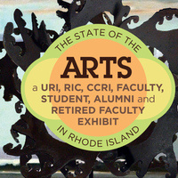 The State of The Arts in Rhode Island