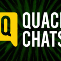 Quack Chats: Tackling the Childhood Obesity Epidemic