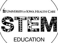 Iowa State Fair-Health Care Day