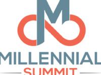 Millenial Summit #MILLSUMMIT