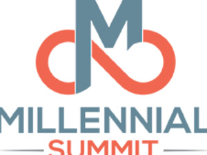 Millenial Summit #MILLSUMMIT