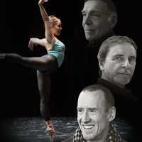 Living Legends: USC Kaufman's Spring Dance Performance