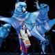 The Met in HD: Wolfgang Amadeus Mozart's Die Zauberflöte (The Magic Flute)