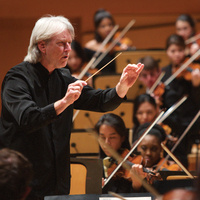 Beethoven's 9th: The USC Thornton Symphony and USC Thornton Choral Artists