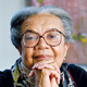 I Can Make a Difference: A Lecture by Marian Wright Edelman