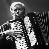 Beethoven Was a Lesbian: A Tribute to Pauline Oliveros