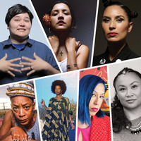 ARTIVISTAS: A Concert Inspiring Resistance, Empowerment, and Social Change