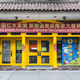 Asiantation and Chinatown Trip