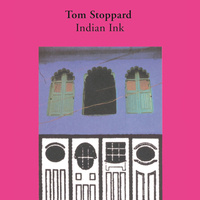 A Book Salon on Tom Stoppard's Indian Ink