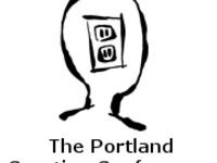 Portland Creative Conference