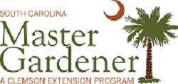 Kershaw County Fall 2017 Master Gardener Program