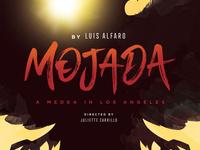 Mojada: A Medea in Los Angeles