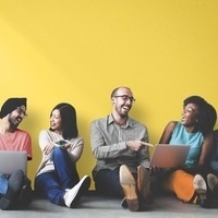 Promoting Your Work Bootcamp