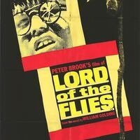 Behind the Lens Seminar – The Lord of the Flies