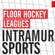 Intramural Sports Floor Hockey Registration Deadline