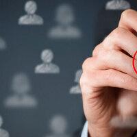 Career Panel: Human Resources