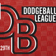 Intramural Sports Dodgeball - Registration Deadline
