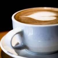 Mission Hall Ask & Learn Coffee Talk