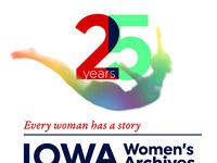 Iowa Women's Archives Gala Dinner