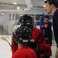 Youth Open Hockey