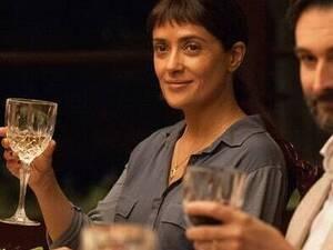 """FilmScene Presents: """"Beatriz at Dinner"""""""