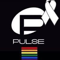 Pulse Vigil