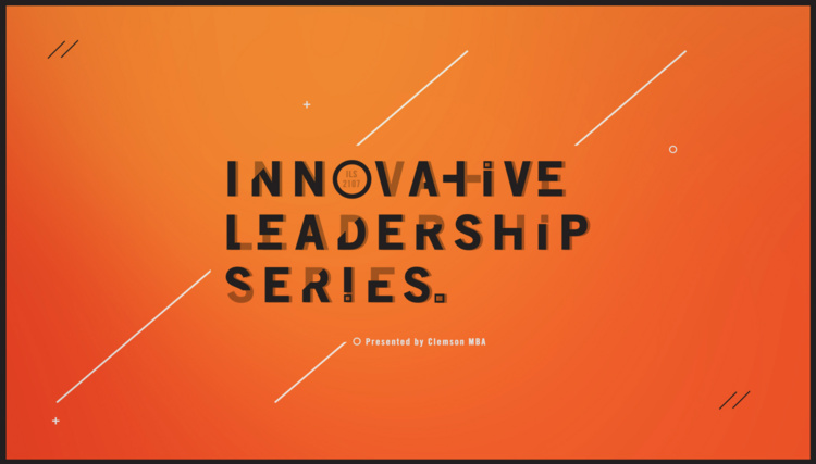 Innovative Leadership Series Presents: Gary Parsons, NextNav LLC