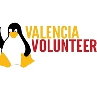 Valencia Volunteers at The Coalition for The Homeless