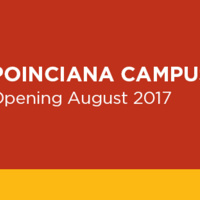 Poinciana Part-Time Faculty Bootcamp