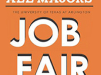 Fall All Majors Job Fair