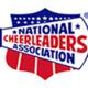 National Cheerleaders Association Varsity Cheer Camp