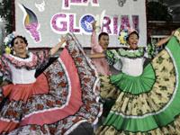 PDX Latinx Pride Festival