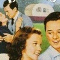 "Classic Film Series: ""Listen Darling"""