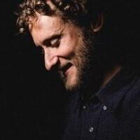 Contemporary Music Ensemble: Tim Munro AD '02, guest conductor