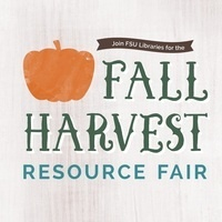 Fall Harvest Resource Fair