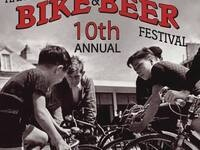 Oregon Handmade Bike and Beer Festival