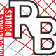 Intramural Sports Racquetball Doubles Registration Deadline