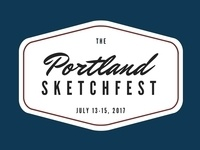The Portland Sketch Comedy Festival