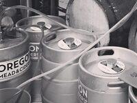 Brewvana's Oregon Cider Week Tour