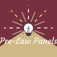 Law School Admissions Panel