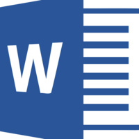Digital Design Studio: MS Word