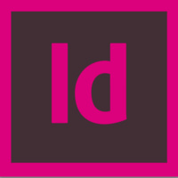 Digital Design Studio: InDesign
